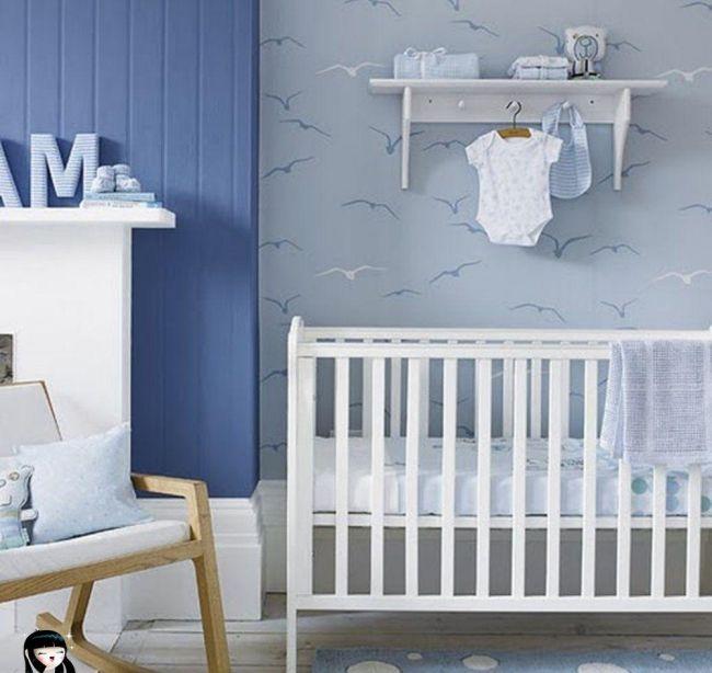 wohnideen babyzimmer kalt abbild der eecbffcbfcff