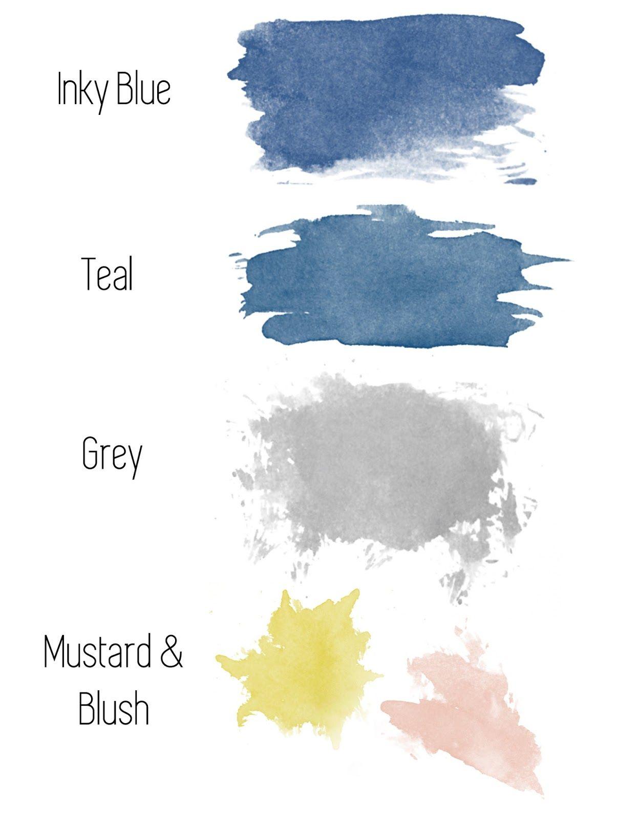 Best Our Dream West Elm Living Room Blue Gray Bedroom Color 640 x 480