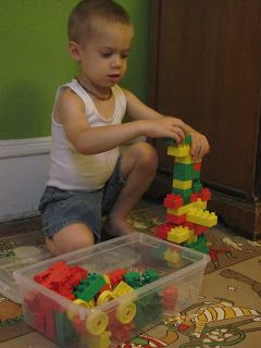 How To Declutter Toys Declutter Toy Organization Toys