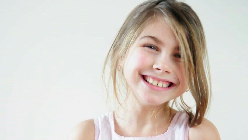Pin by Александра on Kinder smile | Pinterest