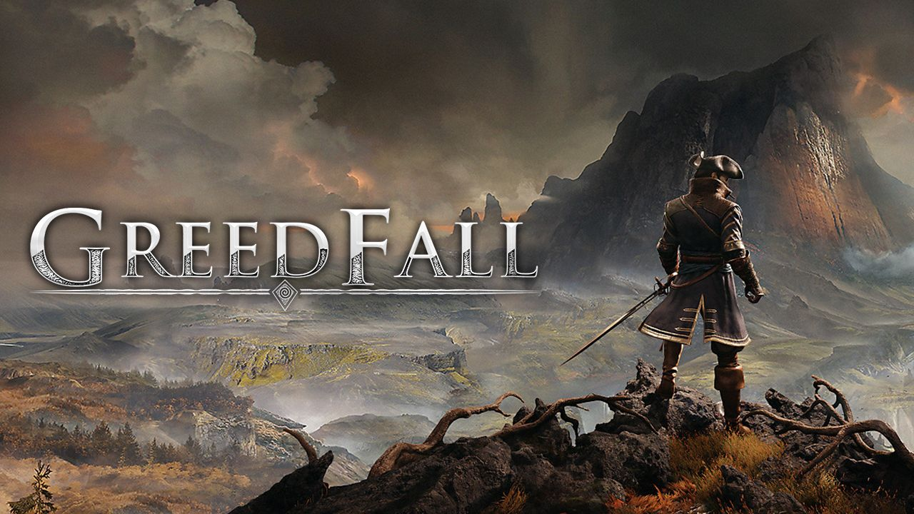 How To Make Money In Greedfall