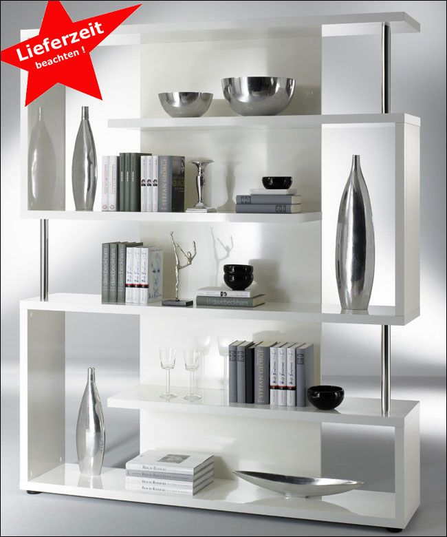 billig raumteiler regal wei wohnideen pinterest regal raumteiler und m bel. Black Bedroom Furniture Sets. Home Design Ideas