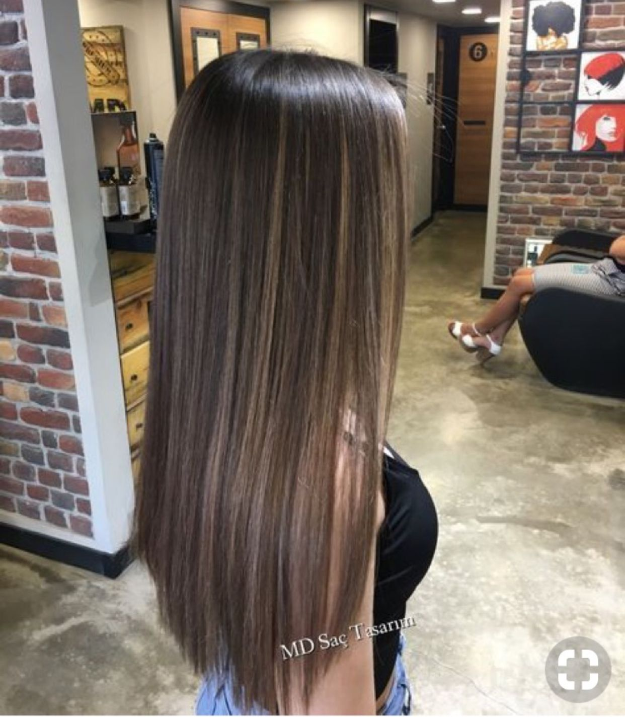 Pin By Nichole Carmona On Hair Color Brown Hair Balayage Hair Styles Brunette Hair Color