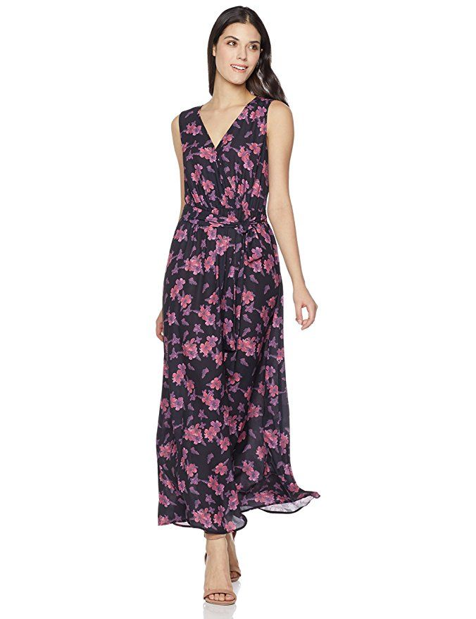 Beautiful dresses, under $30 _______Other categories include dresses ...