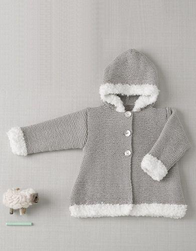 249994714 Revista bebé 74 Otoño   Invierno
