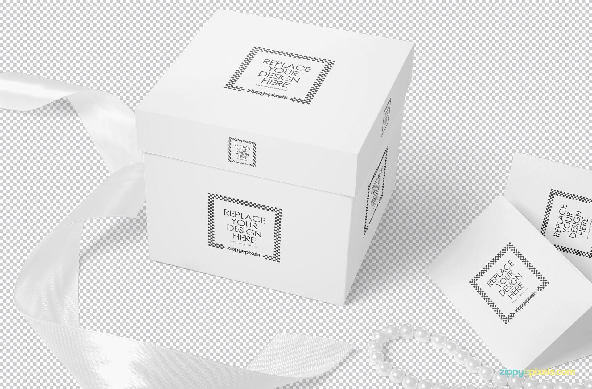 Download Free Luxury Gift Mockup Zippypixels Luxury Gift Gifts Free Gifts