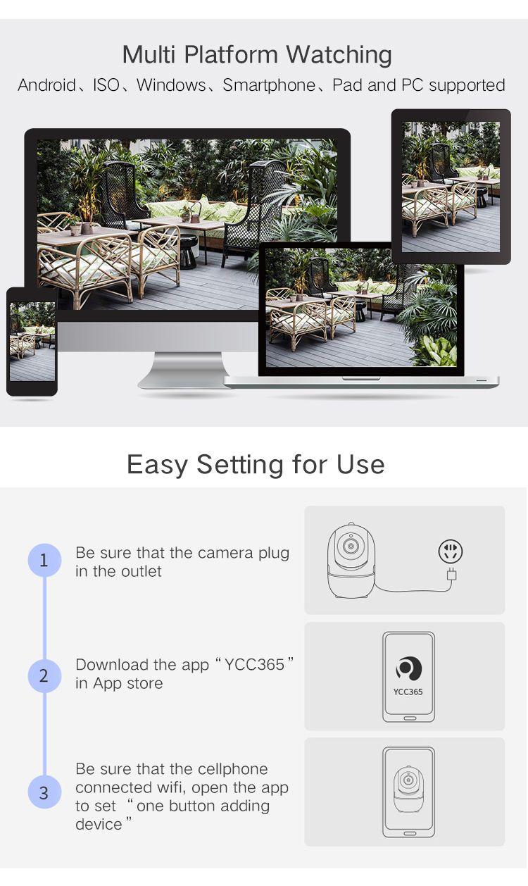 Ycc365 App For Pc