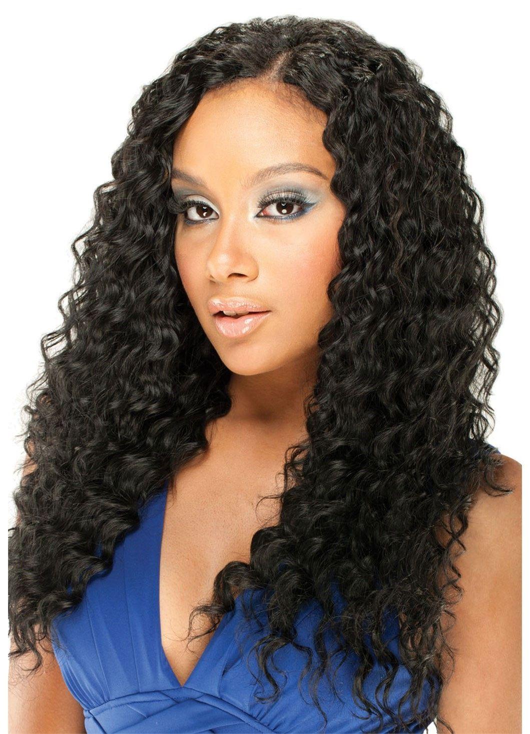 Model Model Remist 100 Indian Remy Human Hair Weave LONG