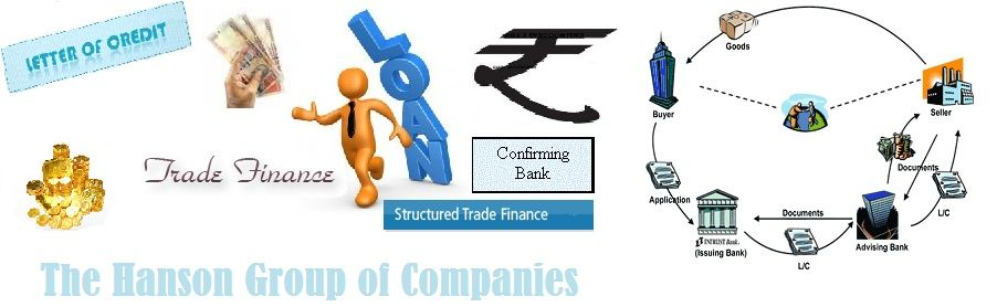 When We Want To Define The Literal Meaning Of The Sblc Letter Of Credit It Means The A Guarantee Of Payment Issued By A Bank Trade Finance Finance Lettering