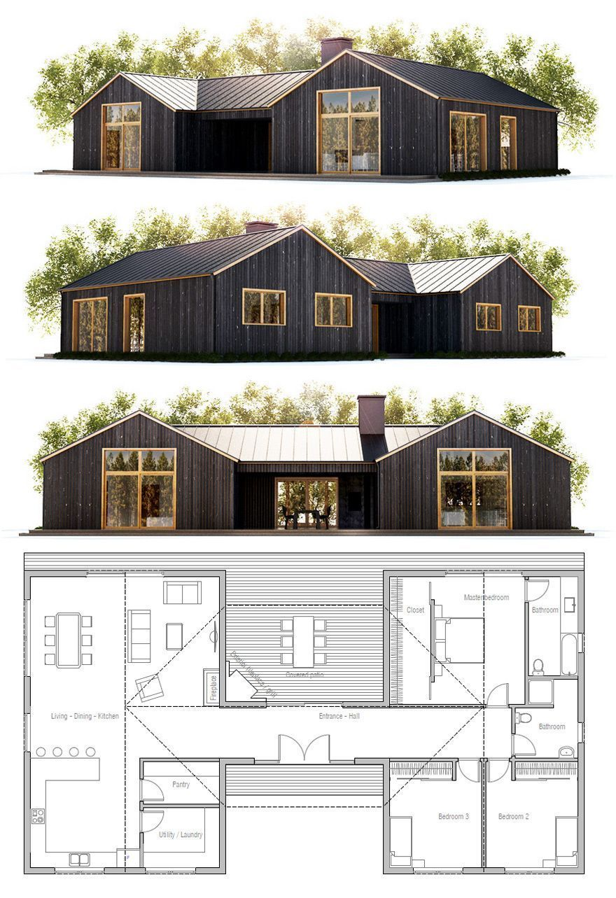 Luxury Pole Barn House Plans And Prices Building A Container Home Barn House Plans Container House Plans