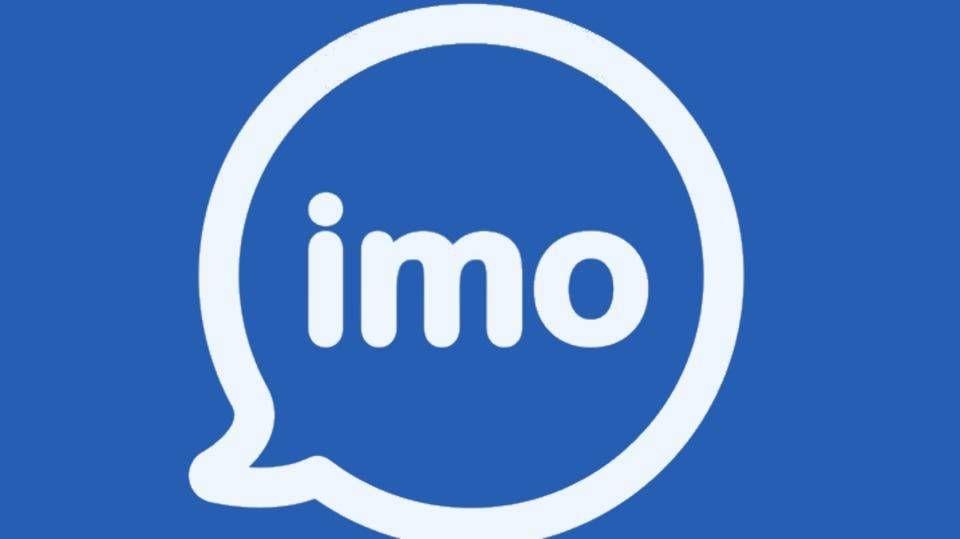 ما هو تطبيق إيمو Imo مزايا تطبيق الإيمو مخاطر تطبيق إيمو إيمو تطبيق مراسات ومكالمات بجودة عالية ومن مخاطرة لا يوجد In 2020 Vimeo Logo Allianz Logo Tech Company Logos