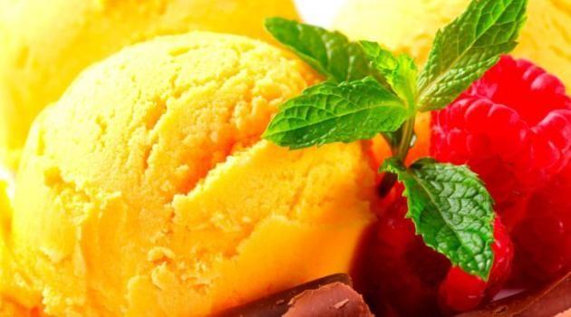 sovete caseiro-receita de sorvete caseiro-receita de sorvete-178401809