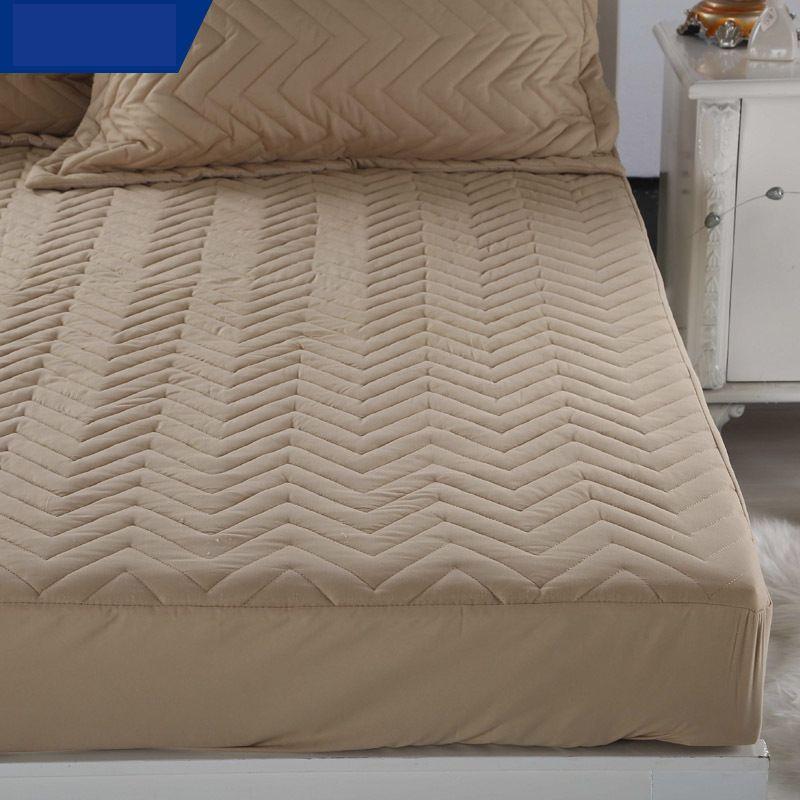 King Size Mattress Protector   King size mattress ...
