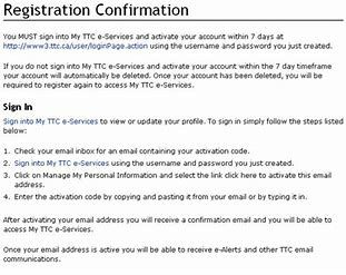 Image result for pch authorization code i rrojas claim my