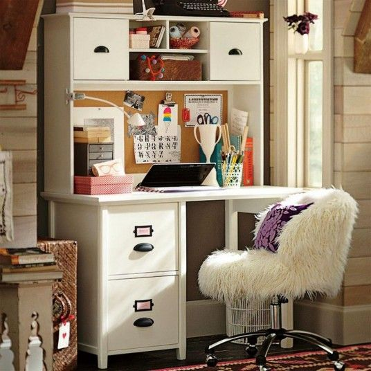 Simple Study Room Ideas Study Room Ideas Pinterest Study rooms