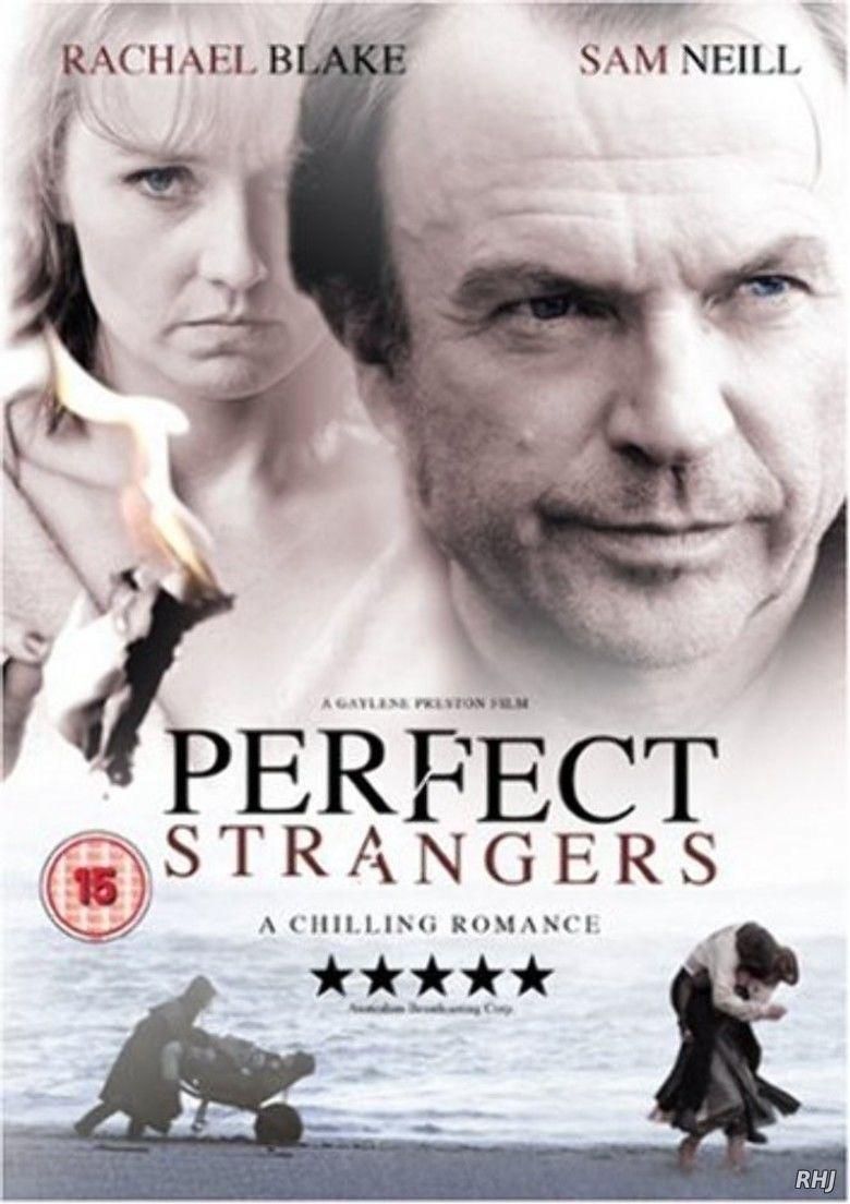 Az Idegen Online Filmek Tobb Ezer Online Film Ingyen Nezheto Es Letoltheto Perfect Strangers Perfect Stranger Movie Full Movies Online Free