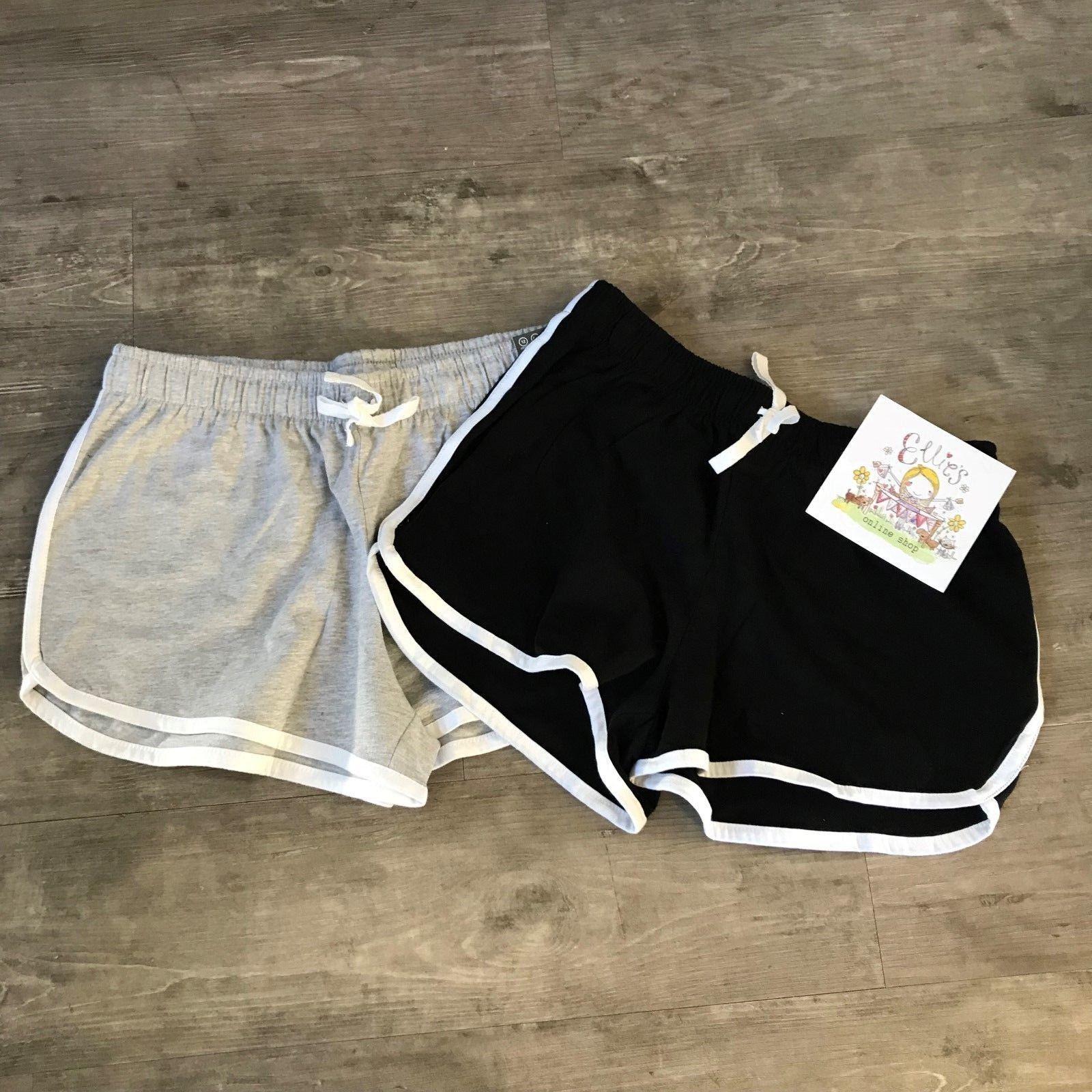 summer shorts womens primark