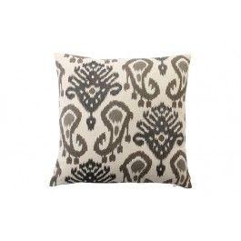Jysk.ca+-+FARRAH+Deco+Cushion Camper Pinterest Apartments
