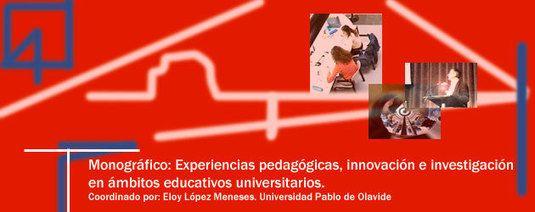 Nº 9 (2012) @tic. revista d'innovació educativa