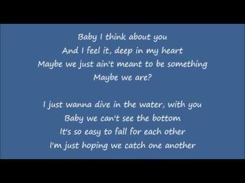 <b>Cheat Codes</b> - No Promises ft Demi Lovato <b>Lyrics</b> Video ...