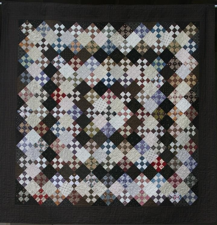 Pin By Summah Mo On Wedding Ideas Non Decor: (7) Name: 'Quilting : Cinco Pattern On Craftsy