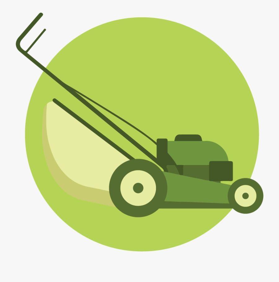 Lawn Mowing Clipart Images Lawn Mower Best Lawn Mower Clip Art