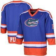 UF hockey jersey. Want. Go Gators! (Yes db908acf3c0