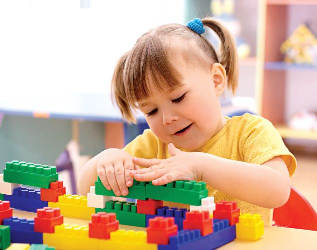 Burj Daycare Nursery | http://www.expatwoman.com/dubai/monthly_nurseries.aspx