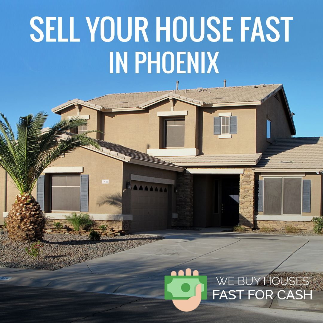 If You Want To Turn Your House Into Cash In A Matter Of Days Call Us Now For A Cash Offer We Close Sell Your House Fast Sell My House Fast