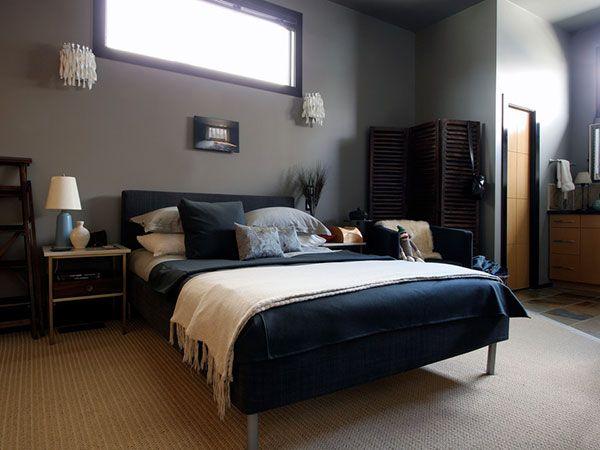 Dark Blue Gray Bedroom amusing 60+ gray and dark blue bedroom ideas inspiration design of