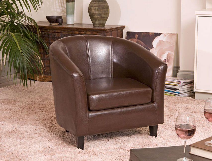 Kensington tub chair | Extension furniture | Pinterest | Tub chair ...