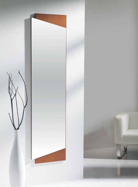 Espejos de cristal espejos de cristal baratos espejos de for Espejos economicos