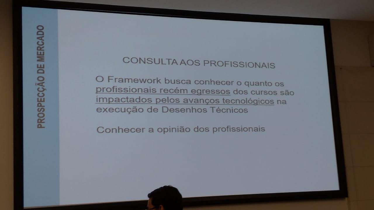 Pin De Layanna Castro Em Framework De Desenho Tecnico Tecnicas