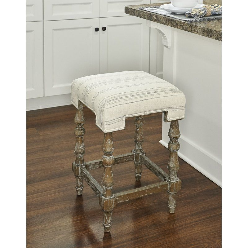 Prime Federigo 24 Counter Stool In 2019 Favorite Furniture Gmtry Best Dining Table And Chair Ideas Images Gmtryco