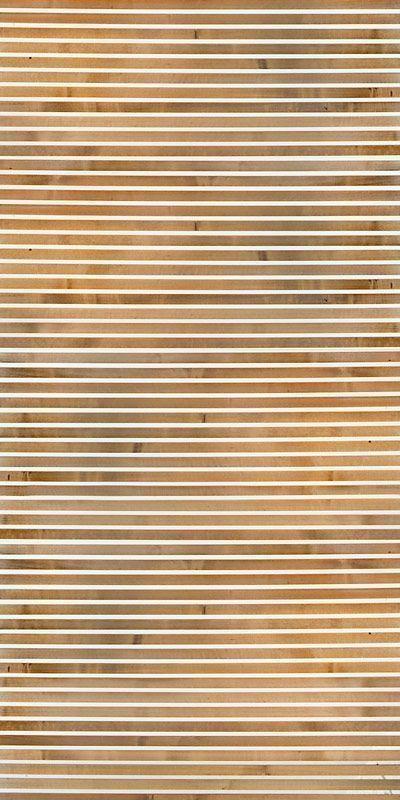 deck wood texture #woodtextureseamless deck wood texture
