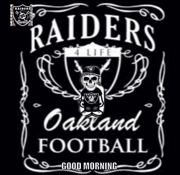 Raiders   NFL Oakland Raiders   Pinterest   Raiders and Nfl oakland ...