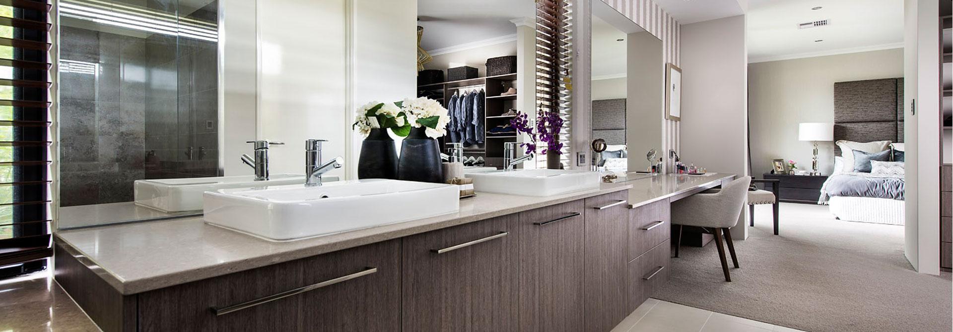 New Home Designs Perth Nine I Dale Alcock Homes Haus