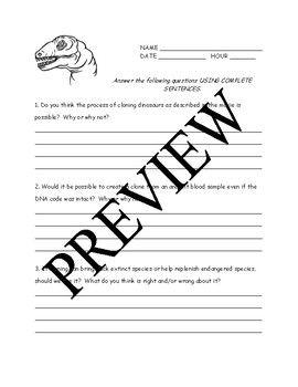 bad language essay rubric