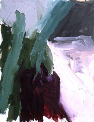 Gerard Traquandi 2006 Artiste Visuel Artiste Les Sculpteurs