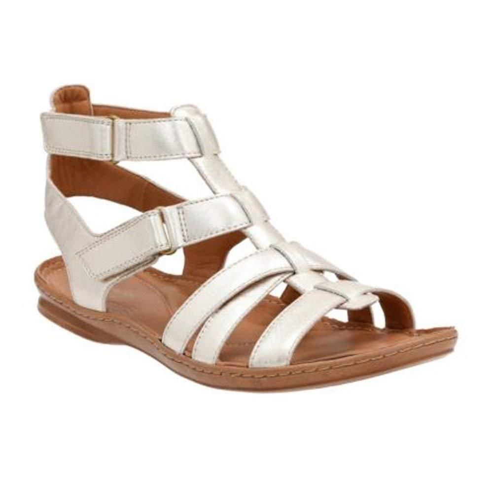 5a94c122df3 CLARKS Womens Sarla Choir Gladiator Sandal  fashion  clothing  shoes   accessories  womensshoes  sandals  ad (ebay link)