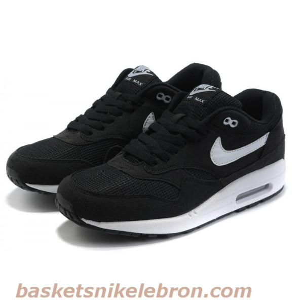 37cb5ff15 spain nike air max 87 noir and blanc 0b9ee 8d50c