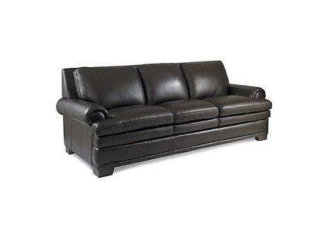 Nathan Sofa and Loveseat (LE963879, P1 in H119923 and P2 in ...