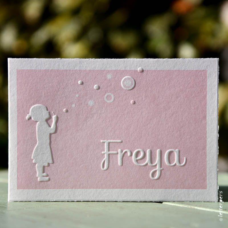 Letterpers-Letterpers-geboortekaart-DSC_5121 2_Freya