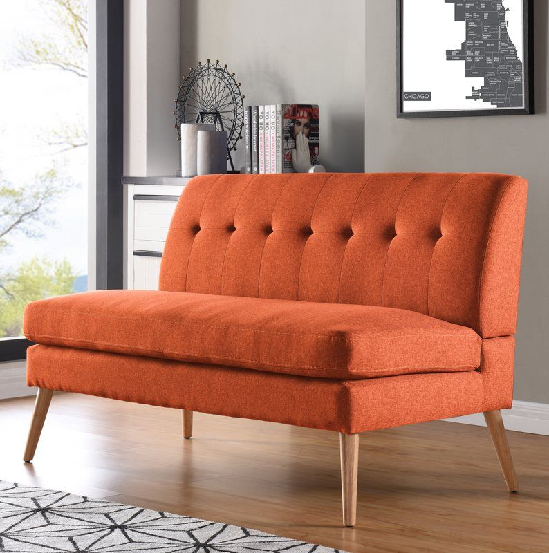 Peachy Valmy Loveseat In 2019 Kitchens Sofa Styling Sofa Machost Co Dining Chair Design Ideas Machostcouk