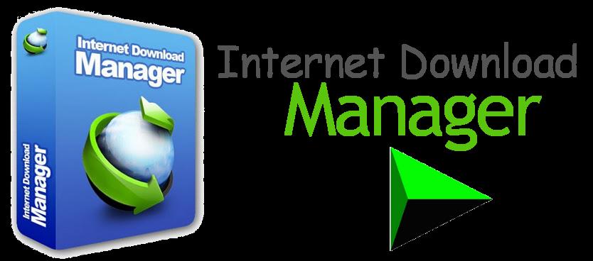 license key for internet download manager 6.21