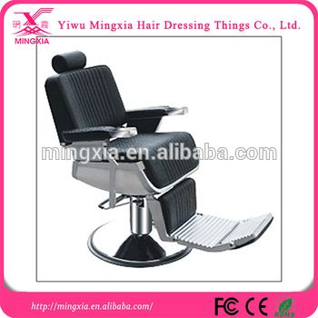 China New Design Popular Beauty Salon Threading Chair For Sale