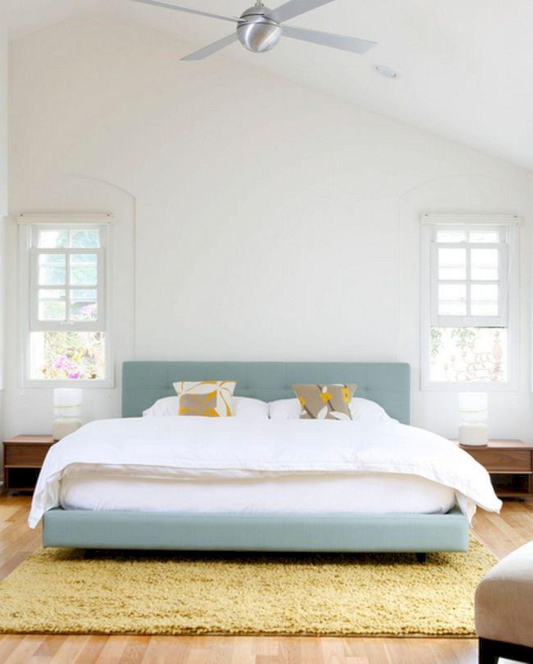 Bedroom Designs On A Budget 15 Minimalist Budget Bedroom Designs  Budget Bedroom Minimalist