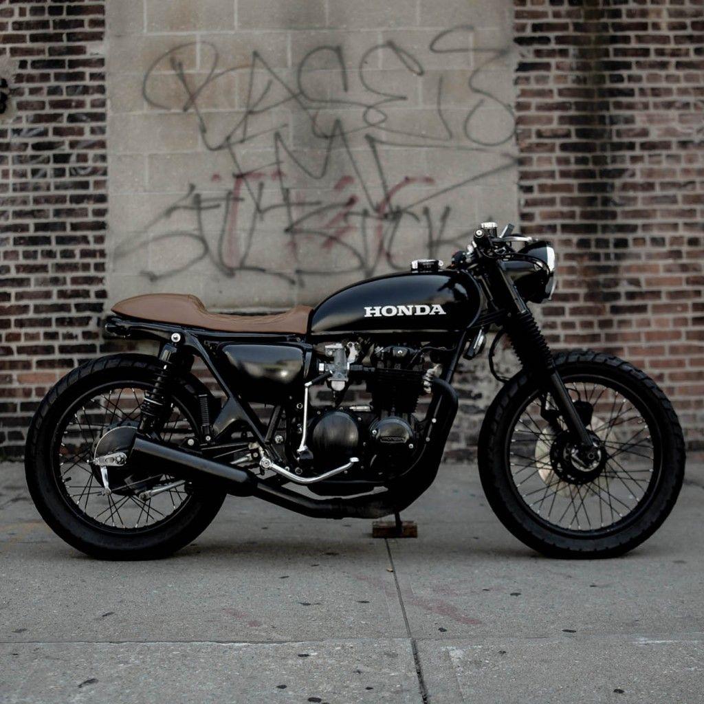 eastofnormal dgr covrage lots of pics bikes honda. Black Bedroom Furniture Sets. Home Design Ideas