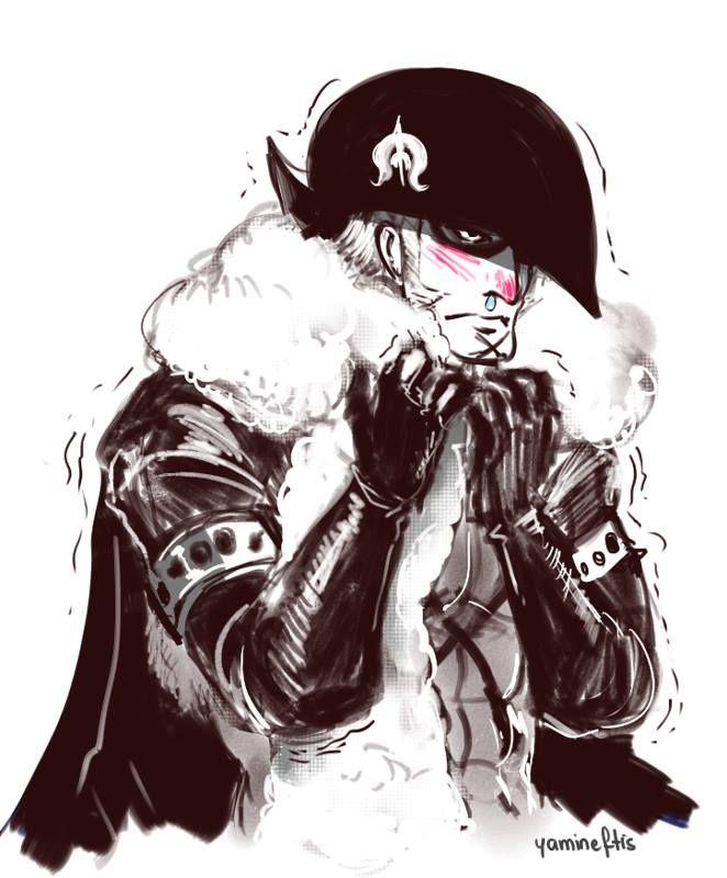 X Drake Anime Drake One Piece Anime