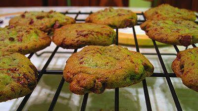 Grinch Cookies #grinchcookies Grinch Cookies #grinchcookies Grinch Cookies #grinchcookies Grinch Cookies #grinchcookies Grinch Cookies #grinchcookies Grinch Cookies #grinchcookies Grinch Cookies #grinchcookies Grinch Cookies #grinchcookies